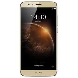گوشی موبایل هوآوی G8