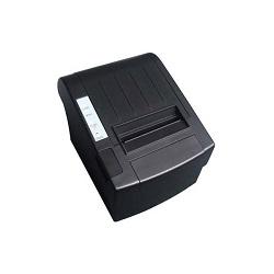 فیش پرینتر حرارتی ای ایکس مدل 8220