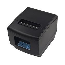 فیش پرینتر حرارتی ای ایکس 8350