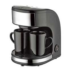 قهوه ساز  گاسونیک GCM-861