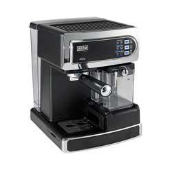 قهوه ساز بیم i-Joy Cafe