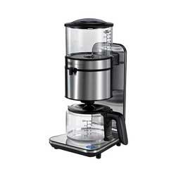 قهوه ساز فرانسه بیم CM42 - 001