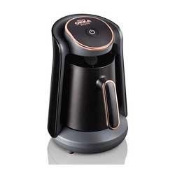 دستگاه قهوه ترک اوکا آرزوم OKKA OK004 Minio