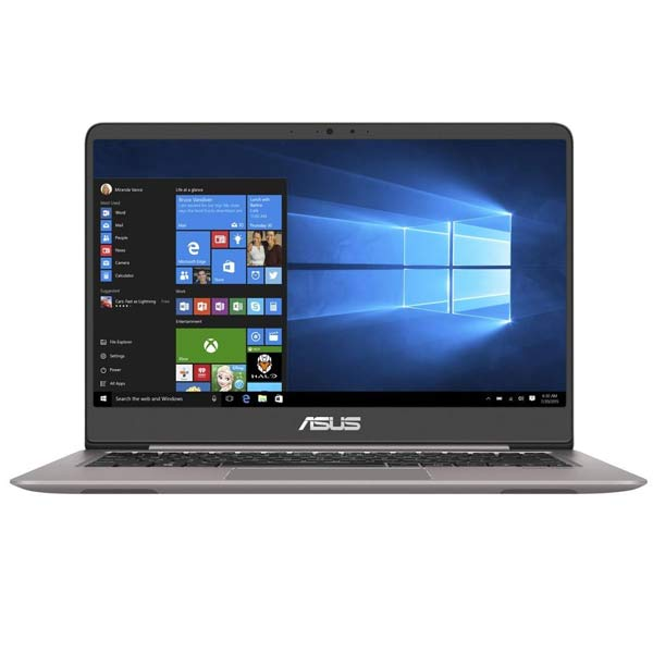 لپ تاپ ایسوس ZenBook UX410UF