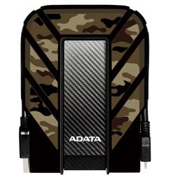 هارد دیسک اکسترنال ADATA HD710M Pro - 1TB
