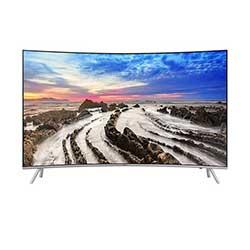 تلويزيون هوشمند سامسونگ 55MU8995