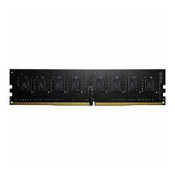 حافظه رم کامپیوتر گیل Pristine 16GB DDR4 2400 CL17 Single Channel