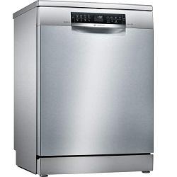 ماشین ظرفشویی بوش SMS68MI04