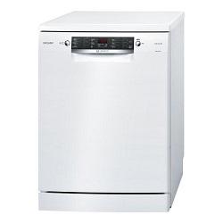 ماشین ظرفشویی بوش SMS46MW01D