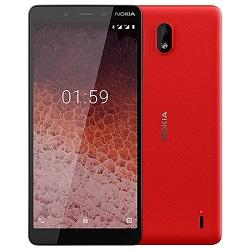 گوشی موبایل نوکیا 1 plus