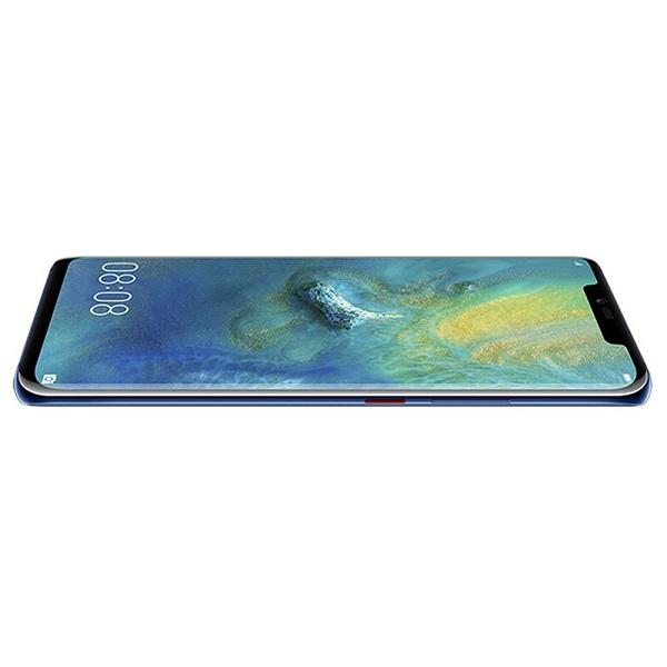 گوشی موبایل هواوی Mate 20 Pro
