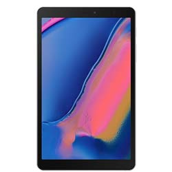 تبلت سامسونگ Galaxy Tab A P205 (2019)