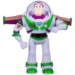 ربات بازلایتر 892