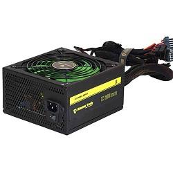 پاور کامپیوتر مسترتک TX 380