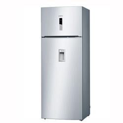 یخچال فریزر بوش KDD56VL204