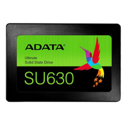 حافظه اس اس دی داخلی ای دیتا Ultimate SU630 480GB