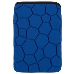کاور ای باکس تبلت لنوو Ibox EPB142N7 Cover