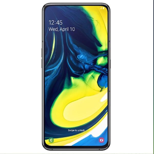 گوشی موبایل سامسونگ Galaxy A80