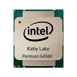پردازنده مرکزی اینتل pentium G4560 3.5GHz
