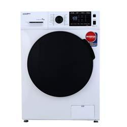 ماشین لباسشویی پاکشوماTFI 93401WT