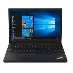 لپ تاپ لنوو Thinkpad E590