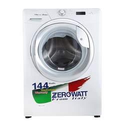ماشین لباسشویی زیرووات OZ 1485