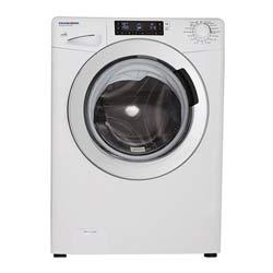 ماشین لباسشویی پاکشوماWFI 10141WT
