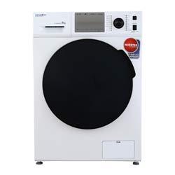 ماشین لباسشویی پاکشوما TFI 83404WT
