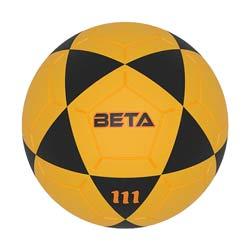 توپ فوتبال چرمی بتا سایز 5 PSL5 101