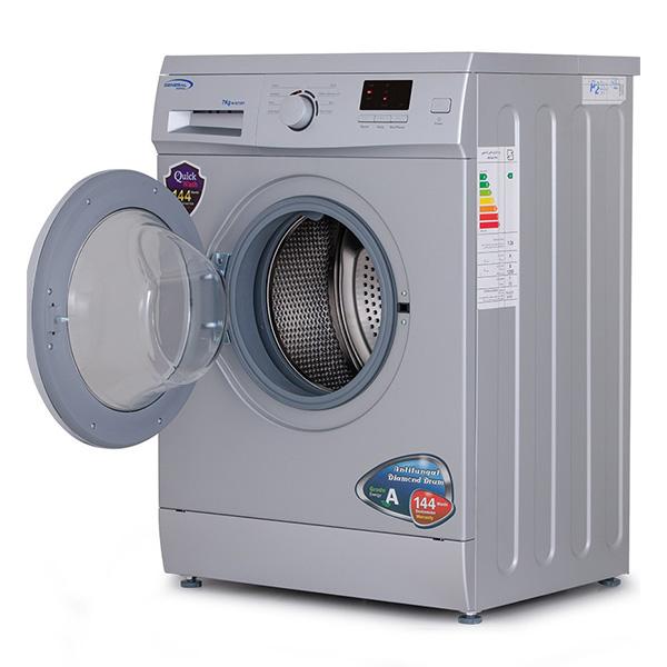 ماشین لباسشویی جنرال آدمیرال FMU 2717WT