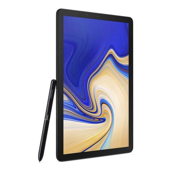 تبلت سامسونگ Galaxy Tab S4  SM T835
