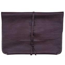 کاور سی پرشیا نگرو تبلت سامسونگ Cpersia Negro Cover