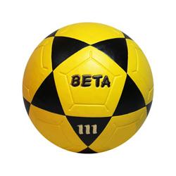 توپ فوتبال چرمی بتا سایز مخصوص  PSL3.5 111