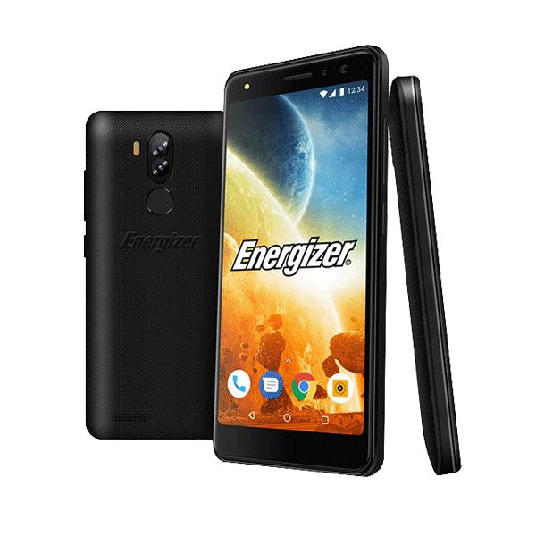گوشی موبایل انرجایزر POWER MAX P490S