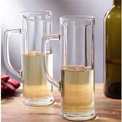 لیوان بشکه ای برگونوو دانوبیو