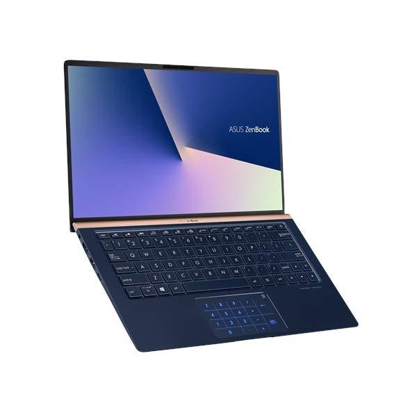 لپ تاپ ایسوس  ZenBook UX333FN