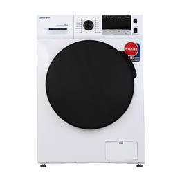 ماشین لباسشویی اتوماتیک پاکشوما TFI 93402WT