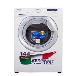 ماشین لباسشویی زیرووات OZ 1285WT