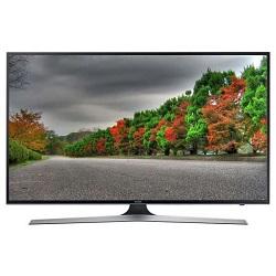 تلویزیون ال ای دی هوشمند سامسونگ 43NU7900