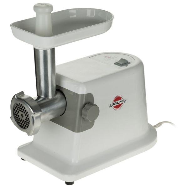 چرخ گوشت پارس خزر MT1200