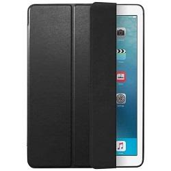 کاور اسپیگن اسمارت فولد تبلت اپل  Spigen Smart Fold Cover