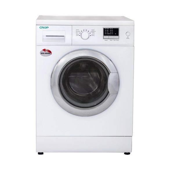 ماشین لباسشویی اتوماتیک کروپ WFM 28404ST