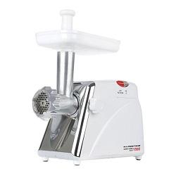 چرخ گوشت هاردستون MGP1510W