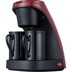 قهوه ساز هاردستون CM2401
