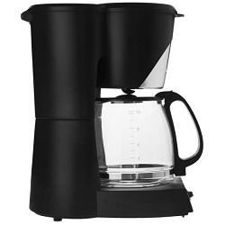 قهوه ساز هاردستون B2410