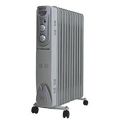 رادیاتور برقی 11 پره هاردستون OR2507S