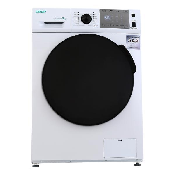 ماشین لباسشویی اتوماتیک کروپ WFT 48402WT