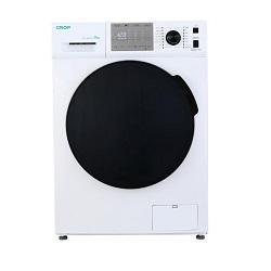 ماشین لباسشویی اتوماتیک کروپ WFT 49401WT