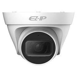 دوربین تحت شبکه داهوا EZ IPC T1B20P L