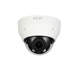 دوربین تحت شبکه داهوا IPC D2B40 ZS